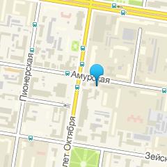 Карта-УМЦ